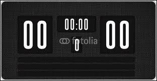 Lorsque 2 équipes sont à égalité après les prolongations, que se passe-t-il ?