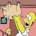 Les Cochons Célèbres