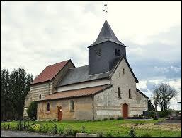 Elis-Daucourt est un village Marnais situé en région ...