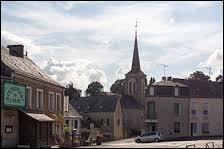 Saint-Jean-sur-Erve est une commune des Pays-de-la-Loire, dans l'arrondissement de Laval, située dans le département ...