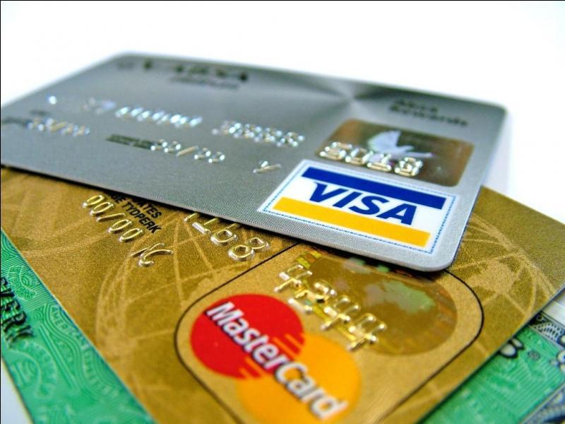 Si ton meilleur ami te demande le numéro de carte de crédit de tes parents, que faut-il faire?