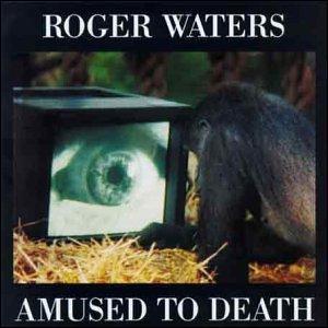 Roger Waters, le génie et la force créatrice de Pink Floyd a réalisé ce super album qui contient la chanson ...
