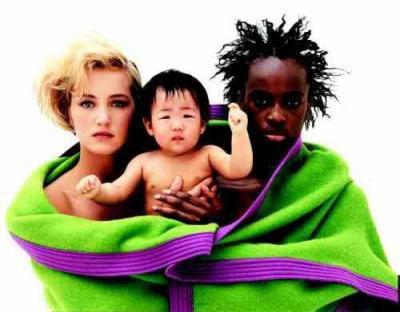 Mondialisation et diversité culturelle