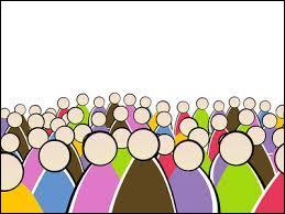 Combien d'habitants y a-t-il environ en 2016 ?