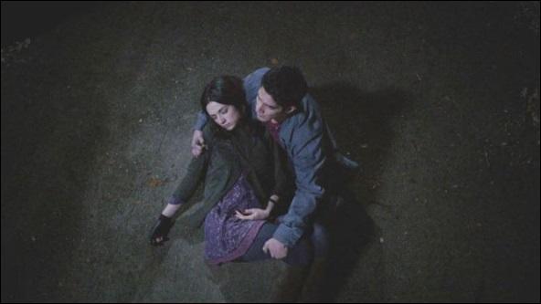 Dans quelle saison de Teen Wolf, Allison meurt-elle ?