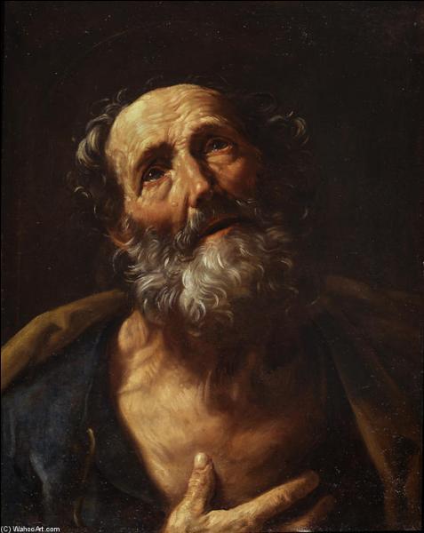 L'art baroque est au service de :