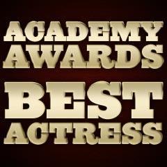 Et l'Oscar revient à :