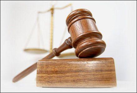 En France, un employeur peut consulter le casier judiciaire de l'un de ses employés sans le lui demander.