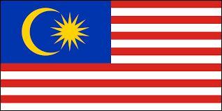 Quel est ce drapeau ? (Le niveau a baissé, n'est-ce pas ? Mais restez sur vos gardes !)