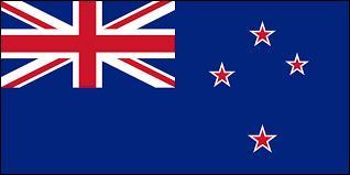 Quel est ce drapeau ? (Ne confondez pas)