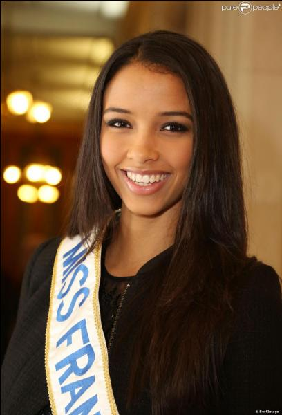 Groovy Miss France Ses Dauphines Et Son Election Quiz Qcm Miss France Hairstyles For Men Maxibearus