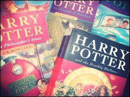 C'est grâce à une petite fille que les livres sont devenus ce qu'ils sont aujourd'hui, célèbres et uniques.