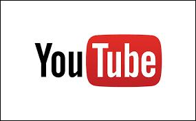 Que regarde-t-on sur le site Youtube ?