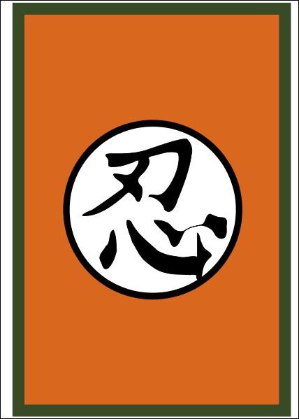 D'après les fiches de Kabuto, quel serait le niveau de ninjutsu de Naruto (pendant l'examen Chunin) ?