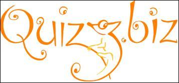 """Sur Quizz.Biz, un quiz jugé """"facile"""" est de couleur verte, mais de quelle couleur est un quiz jugé """"difficile"""" ?"""