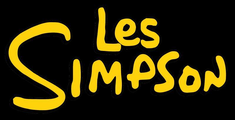 """De quelle couleur est le short de Bart Simpson, personnage de la série américaine """"Les Simpson"""" ?"""