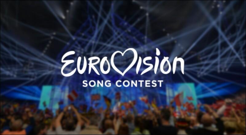 Où s'est déroulé le premier concours de l'Eurovision ?