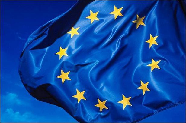 Le traité de Maastricht a eu lieu en...