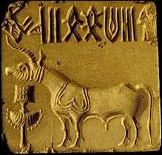 Histoire ~ Où les premières civilisations sont-elles apparues ?