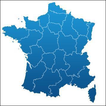 Quel département de France a pour numéro le 75 ?