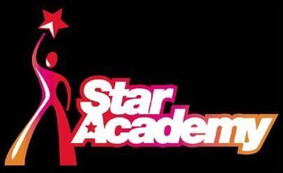 Combien de filles ont remporté la victoire à l'émission  Star Academy  ?