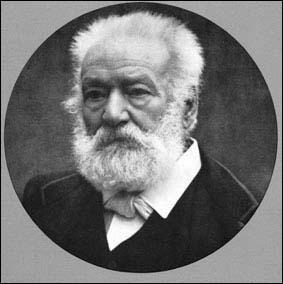 Dans quel roman de Victor Hugo retrouve-t-on le personnage Jean Valjean ?