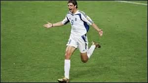 EURO 2004 - La France est éliminée en quart de finale contre le futur vainqueur de l'épreuve : lequel ?