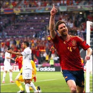 EURO 2012 - Battue et éliminée par l'Espagne 2-0 ; à quel stade de la compétition les Bleus sont-ils sortis ?
