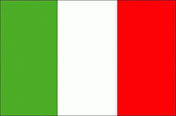 L'Italie est la capitale de Rome. Vrai ou faux ?