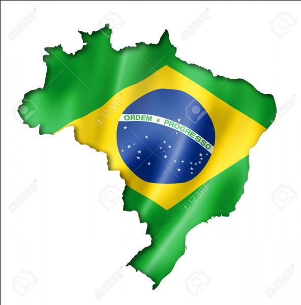 La capitale du Brésil est...