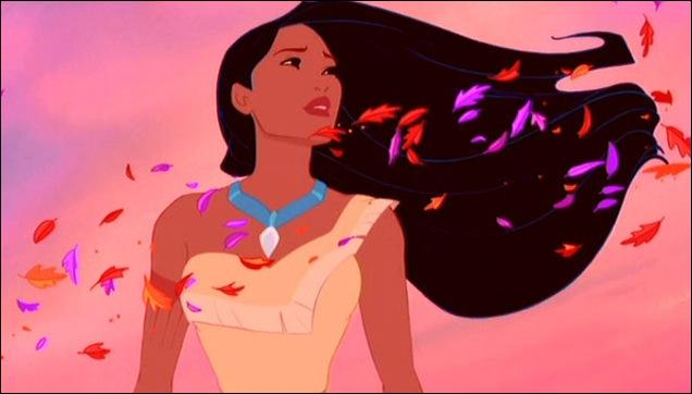 Complète : Moi je sais que la pierre, l'........ et les fleurs ont une vie, ont un .......... et un cœur.