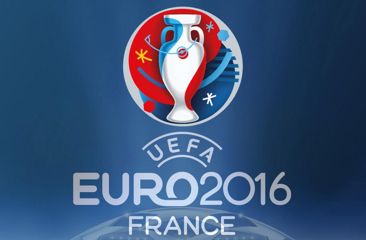 Suivez-vous l'Euro 2016 ? (1)