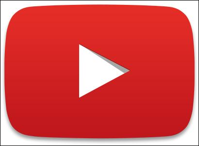 Il s'agit d'un site web d'hébergement de vidéos.