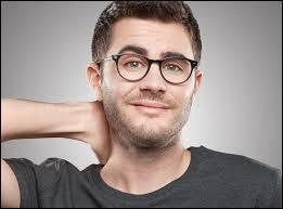 Ce youtubeur a donné sa voix dans un film. Qui est-il ?