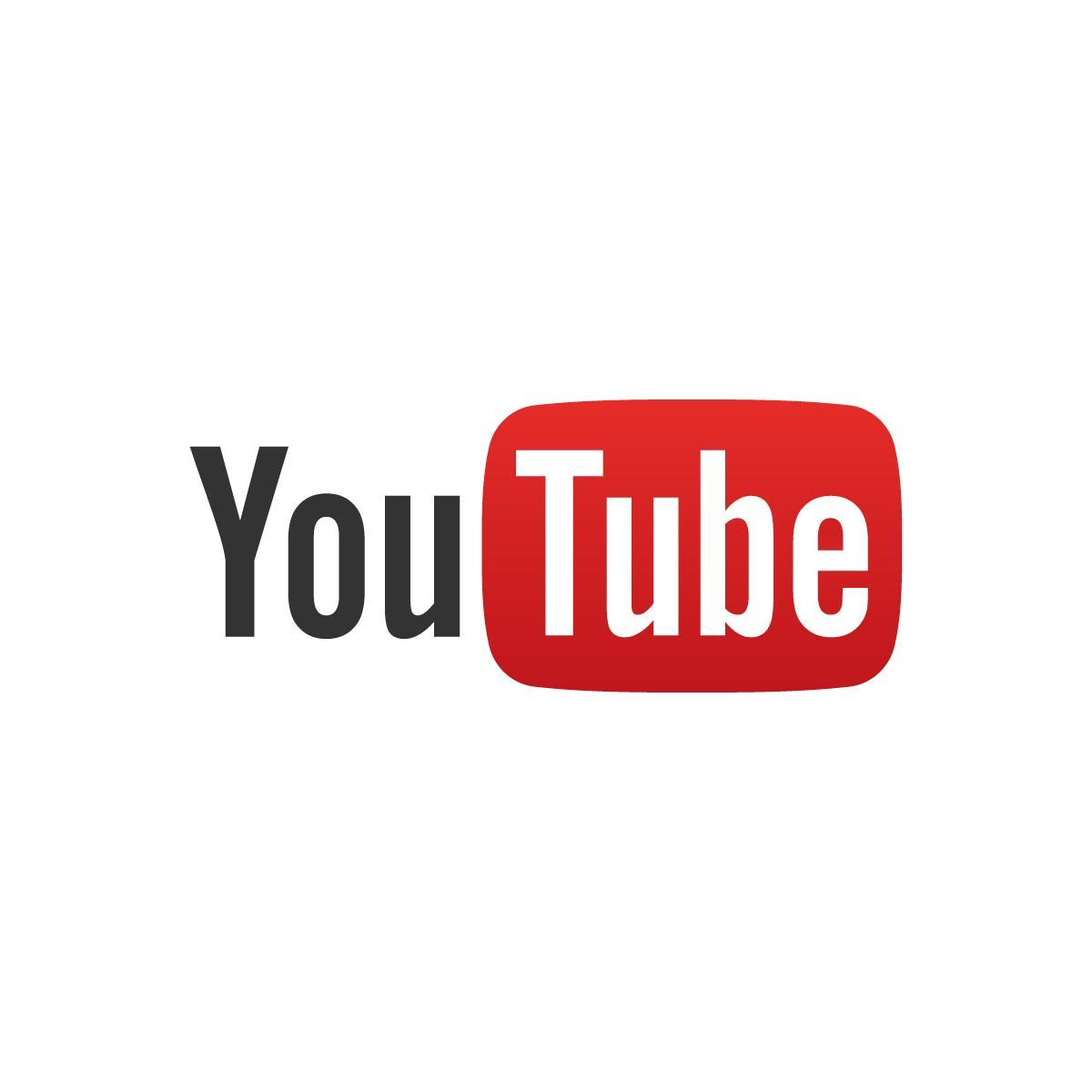 Youtube/Youtubeurs