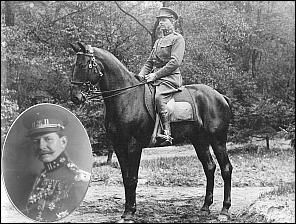 Quel est le nom de la première bataille en 1914 ?