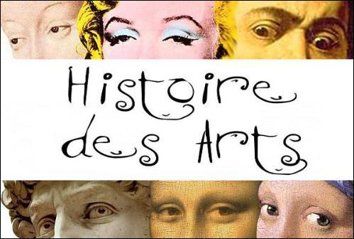 HISTOIRE DES ARTS : Quel est le nom du courant utilisant l'absurde et l'humour pour dénoncer les horreurs de la guerre?