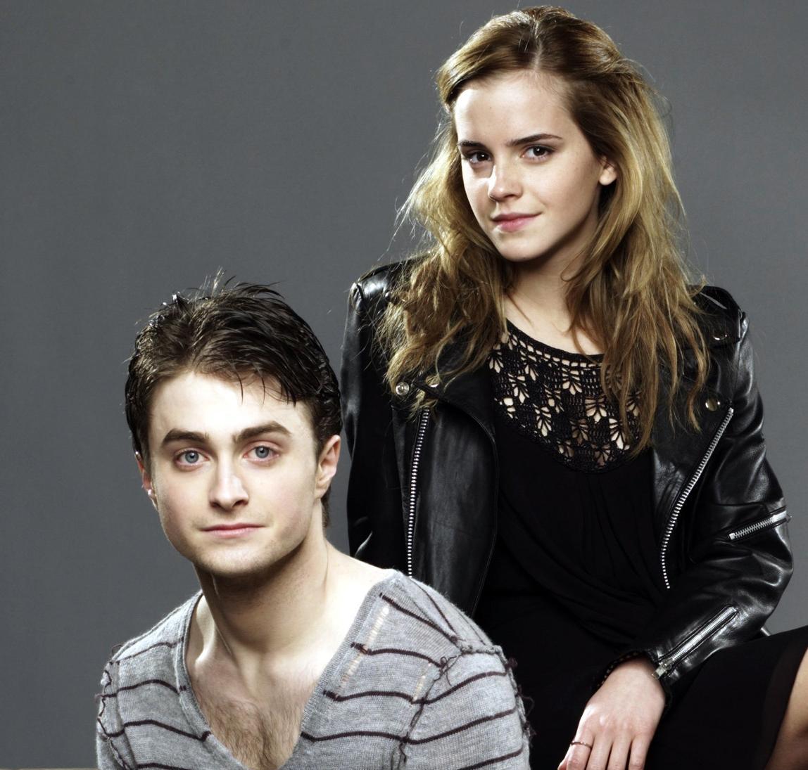 Les 15 pires passages d'Harry Potter... qui n'étaient pas dans les livres