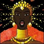En Afrique, un tout petit garçonnet va sauver son village en osant combattre la sorcière Karaba...