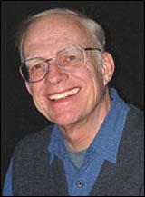 Quel chercheur a rendu populaire la théorie de la météorite à la toute fin des années 70, grâce à une importante découverte ?