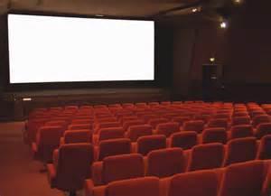 Répliques de films