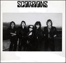 Je suis certain que vous avez déjà entendu un titre de Scorpions. Ce groupe de hard rock est originaire du pays suivant :