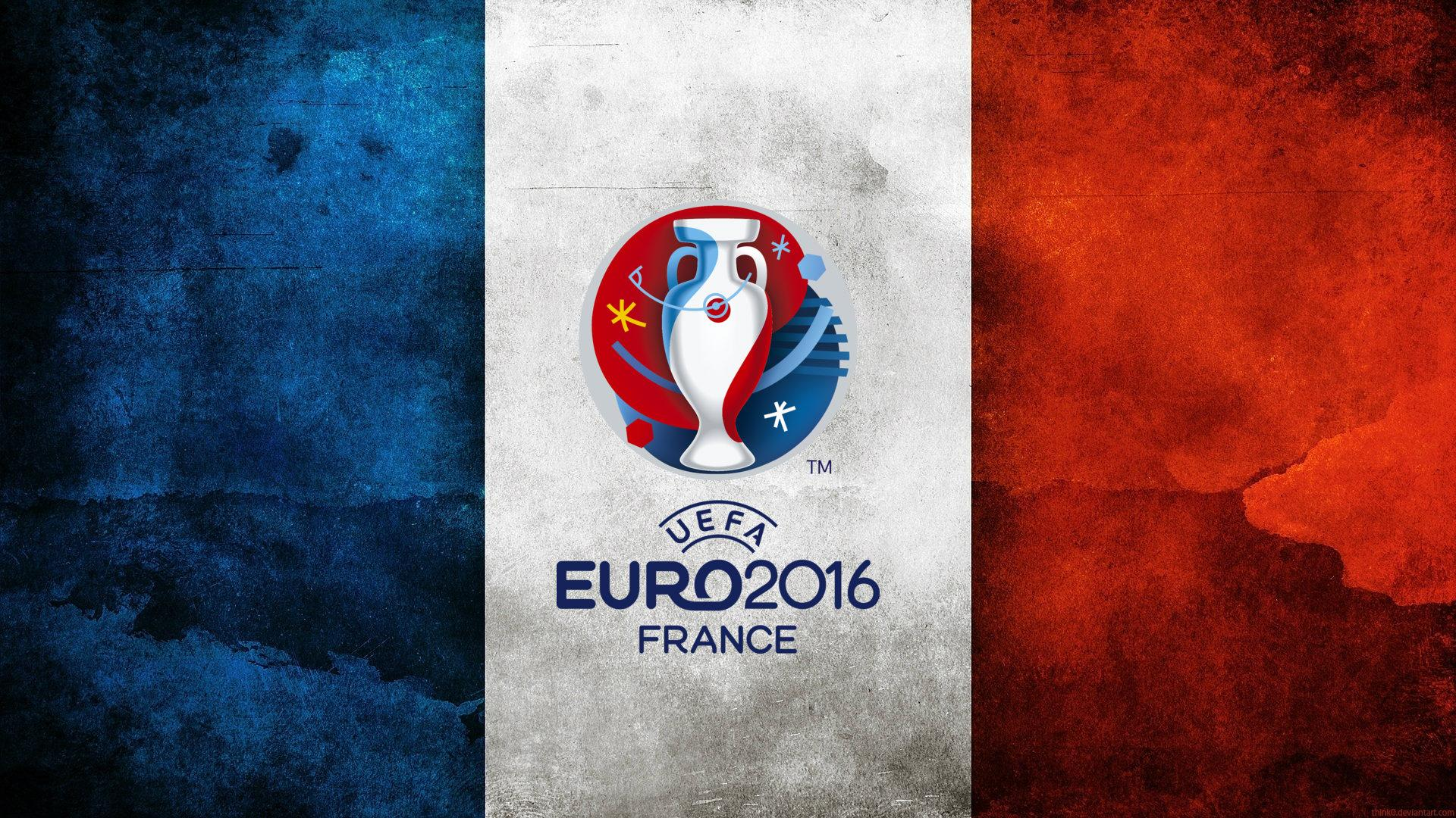 Euro 2016 : Les 23 joueurs sélectionnés en équipe de France