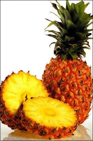 Tu connais ce fruit. Quelle est la dernière lettre de son nom ?