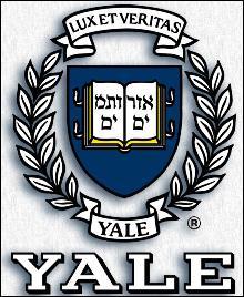 """Y - L'université """"Yale"""" est une université britannique."""