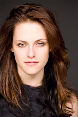 Quel est le prénom de Kristen Stewart dans ce film ?