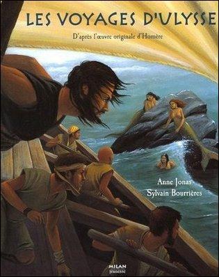 Dans la mythologie grecque, comment s'appelle le fils d'Ulysse et de Pénélope ?