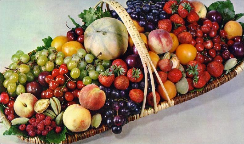 De quelle variété de fruits est la 'reine-claude' ?