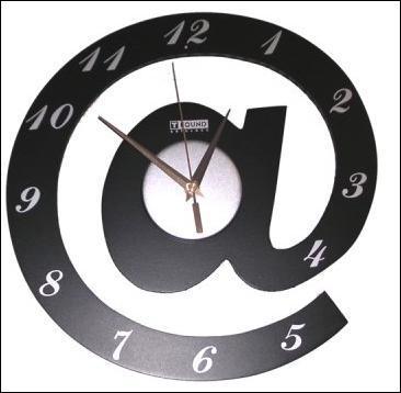 Combien y a-t-il de minutes dans 8 heures ?