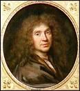 Dans quelle pièce de théâtre, Molière s'est-il réellement évanoui sur scène, avant de mourir chez lui ?